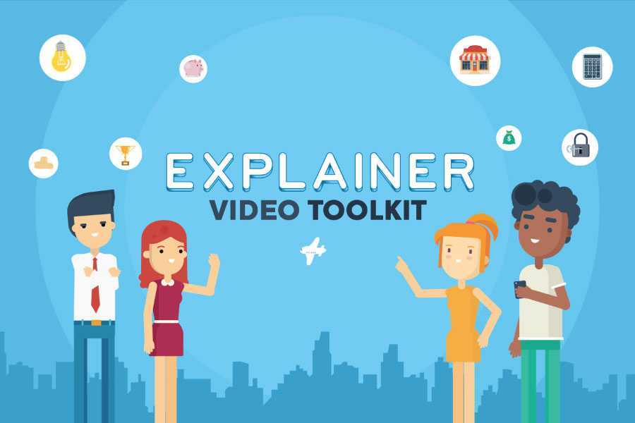 What you should include in your Medical Explainer Videos