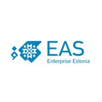 partner_eas