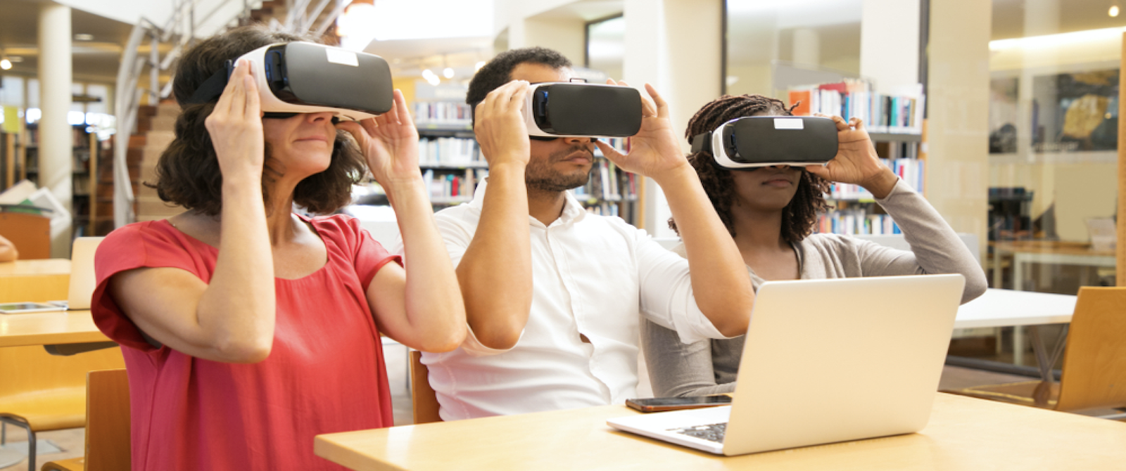 How to Create a Virtual Reality Classroom? Basic Tips to Follow