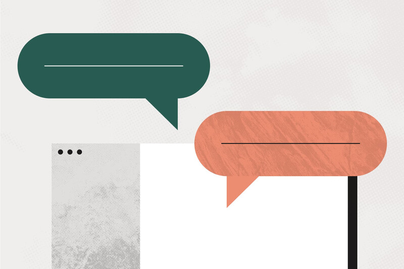 investor communications