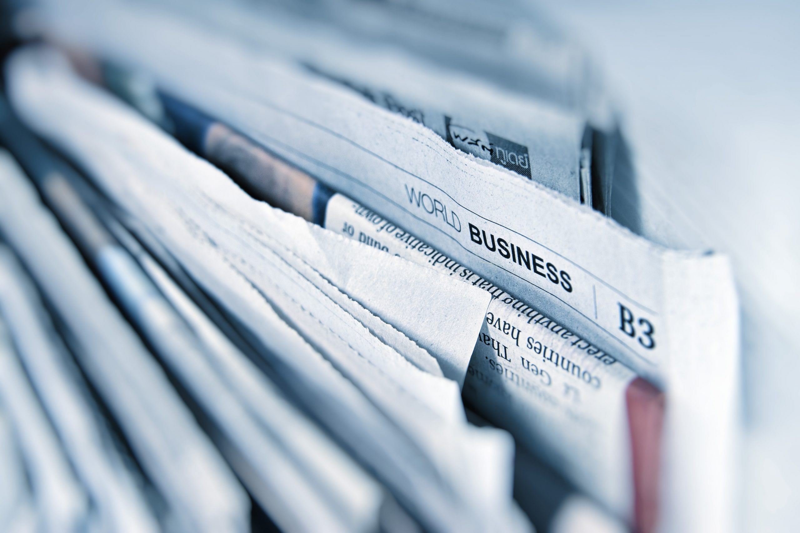 Getting Your Biotech Project Out There – Pro Tips for Reaching Headlines