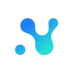 Nanobot Medical Animation